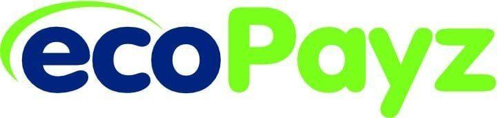 EcoPayz Online Casinos
